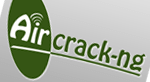 Aircrack-ng App for PC Windows 10 Last Version