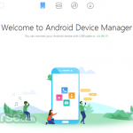 AnyTrans for Android App for PC Windows 10 Last Version