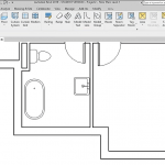 Autodesk Revit App for PC Windows 10 Last Version