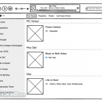 Balsamiq Mockups App for PC Windows 10 Last Version