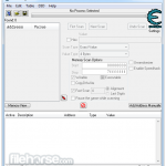 Cheat Engine App for PC Windows 10 Last Version