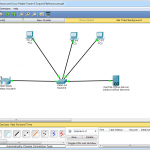 Cisco Packet Tracer (32-bit) App for PC Windows 10 Last Version