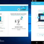 Connect2 (by Lenovo) App for PC Windows 10 Last Version