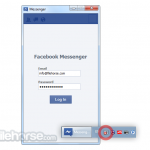 Facebook Messenger for PC App for PC Windows 10 Last Version