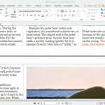 Foxit PhantomPDF App for PC Windows 10 Last Version