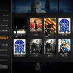 Plex Home Theater App for PC Windows 10 Last Version