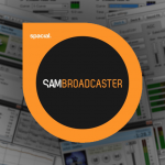 SAM Broadcaster PRO (64-bit) App for PC Windows 10 Last Version
