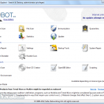 Spybot Search and Destroy App for PC Windows 10 Last Version