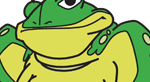 TOAD for Oracle App for PC Windows 10 Last Version