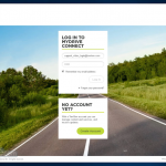TomTom MyDrive Connect App for PC Windows 10 Last Version