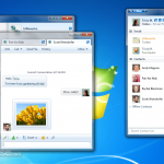 Trillian App for PC Windows 10 Last Version
