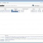 VDownloader App for PC Windows 10 Last Version