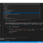 Visual Studio Code (32-bit) App for PC Windows 10 Last Version