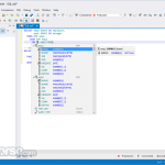 dbForge Studio for Oracle App for PC Windows 10 Last Version