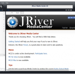 J. River Media Center (32-bit) App for PC Windows 10 Last Version