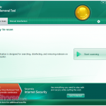 Kaspersky Virus Removal Tool App for PC Windows 10 Last Version