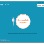 Kingo Android Root App for PC Windows 10 Last Version