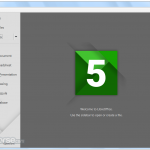LibreOffice (64-bit) App for PC Windows 10 Last Version