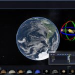 Microsoft WorldWide Telescope App for PC Windows 10 Last Version