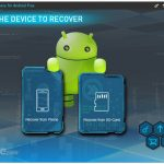 MiniTool Mobile Recovery for Android Free App for PC Windows 10 Last Version