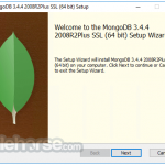 MongoDB App for PC Windows 10 Last Version