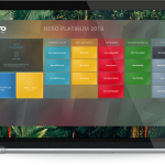 Nero Platinum App for PC Windows 10 Last Version