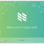 Nylas Mail App for PC Windows 10 Last Version