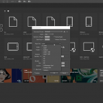 Adobe InDesign App for PC Windows 10 Last Version