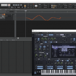 Cakewalk by BandLab App for PC Windows 10 Last Version