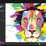 Corel PhotoMirage App for PC Windows 10 Last Version