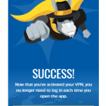 HMA! Pro VPN App for PC Windows 10 Last Version