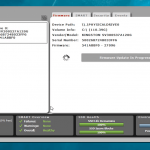 Kingston SSD Manager App for PC Windows 10 Last Version