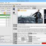 Media Companion (32-bit) App for PC Windows 10 Last Version