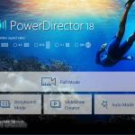 PowerDirector App for PC Windows 10 Last Version