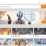 3DMark Basic Edition App for PC Windows 10 Last Version
