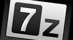 7-Zip App for PC Windows 10 Last Version