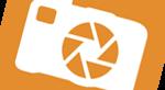 ACDSee Photo Studio Standard App for PC Windows 10 Last Version