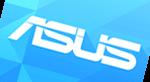 ASUS Fan Xpert App for PC Windows 10 Last Version