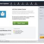 AVG Driver Updater App for PC Windows 10 Last Version