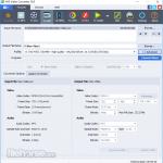 AVS Video Converter App for PC Windows 10 Last Version