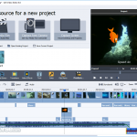 AVS Video Editor App for PC Windows 10 Last Version