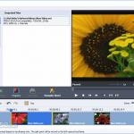 AVS Video ReMaker App for PC Windows 10 Last Version