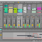 Ableton Live (32-bit) App for PC Windows 10 Last Version