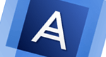 Acronis Backup App for PC Windows 10 Last Version