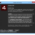 Adobe AIR App for PC Windows 10 Last Version