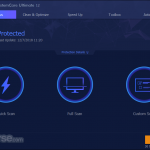 Advanced SystemCare Ultimate App for PC Windows 10 Last Version