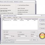 AoA Audio Extractor Free App for PC Windows 10 Last Version
