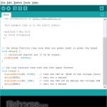 Arduino App for PC Windows 10 Last Version