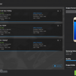Ashampoo Video Converter App for PC Windows 10 Last Version