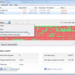 Auslogics Disk Defrag App for PC Windows 10 Last Version